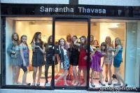 Samantha Thavasa/Christian Dior Event #21