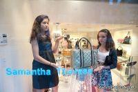 Samantha Thavasa/Christian Dior Event #22