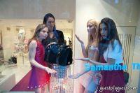 Samantha Thavasa/Christian Dior Event #23