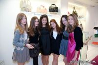 Samantha Thavasa/Christian Dior Event #32