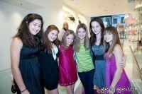 Samantha Thavasa/Christian Dior Event #34