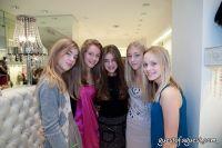 Samantha Thavasa/Christian Dior Event #35