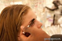 Samantha Thavasa/Christian Dior Event #36