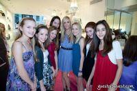 Samantha Thavasa/Christian Dior Event #37
