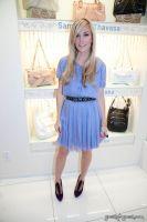 Samantha Thavasa/Christian Dior Event #40