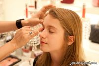 Samantha Thavasa/Christian Dior Event #43