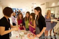 Samantha Thavasa/Christian Dior Event #44