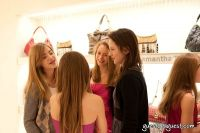 Samantha Thavasa/Christian Dior Event #45
