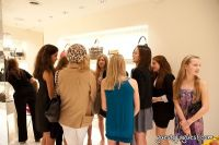 Samantha Thavasa/Christian Dior Event #49