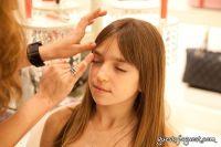 Samantha Thavasa/Christian Dior Event #52