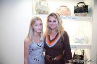 Samantha Thavasa/Christian Dior Event #54