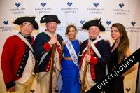 Sweethearts and Patriots Annual Gala #11