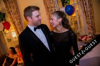Sweethearts and Patriots Annual Gala #16