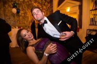 Sweethearts and Patriots Annual Gala #18