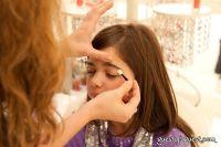 Samantha Thavasa/Christian Dior Event #57