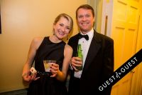 Sweethearts and Patriots Annual Gala #50