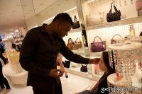 Samantha Thavasa/Christian Dior Event #59