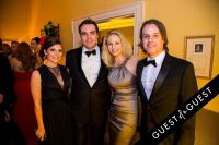 Sweethearts and Patriots Annual Gala #59