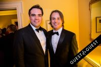 Sweethearts and Patriots Annual Gala #60