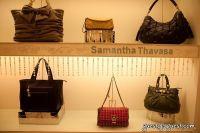 Samantha Thavasa/Christian Dior Event #60