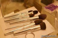 Samantha Thavasa/Christian Dior Event #61