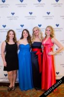 Sweethearts and Patriots Annual Gala #74