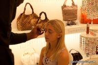 Samantha Thavasa/Christian Dior Event #63