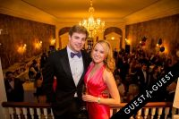 Sweethearts and Patriots Annual Gala #96