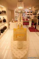 Samantha Thavasa/Christian Dior Event #64