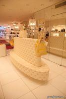 Samantha Thavasa/Christian Dior Event #65