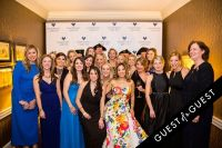Sweethearts and Patriots Annual Gala #112
