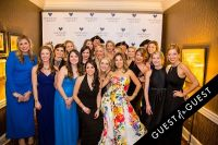 Sweethearts and Patriots Annual Gala #113