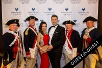 Sweethearts and Patriots Annual Gala #119