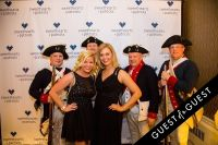 Sweethearts and Patriots Annual Gala #120