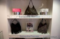 Samantha Thavasa/Christian Dior Event #67