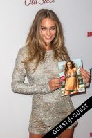 2015 Sports Illustrated Swimsuit Celebration at Marquee #1