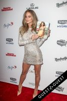 2015 Sports Illustrated Swimsuit Celebration at Marquee #2
