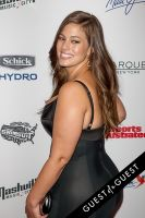 2015 Sports Illustrated Swimsuit Celebration at Marquee #22