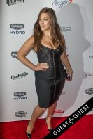 2015 Sports Illustrated Swimsuit Celebration at Marquee #26
