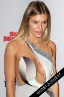 2015 Sports Illustrated Swimsuit Celebration at Marquee #37