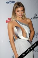 2015 Sports Illustrated Swimsuit Celebration at Marquee #39