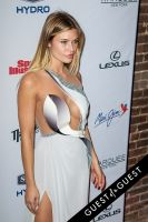 2015 Sports Illustrated Swimsuit Celebration at Marquee #40