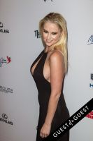2015 Sports Illustrated Swimsuit Celebration at Marquee #41