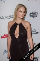 2015 Sports Illustrated Swimsuit Celebration at Marquee #47