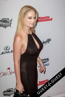 2015 Sports Illustrated Swimsuit Celebration at Marquee #48