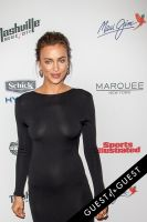 2015 Sports Illustrated Swimsuit Celebration at Marquee #72