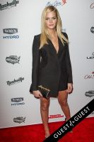 2015 Sports Illustrated Swimsuit Celebration at Marquee #81
