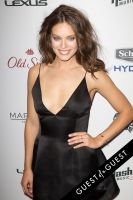 2015 Sports Illustrated Swimsuit Celebration at Marquee #101