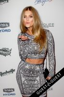 2015 Sports Illustrated Swimsuit Celebration at Marquee #109