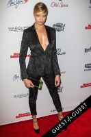 2015 Sports Illustrated Swimsuit Celebration at Marquee #117